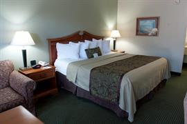 44446_001_Guestroom