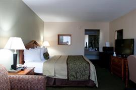 44446_002_Guestroom