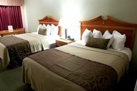44446_005_Guestroom