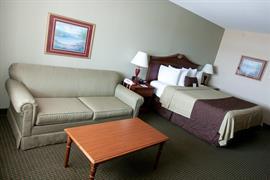 44446_006_Guestroom