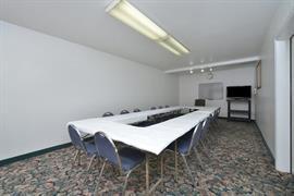 03134_005_Meetingroom