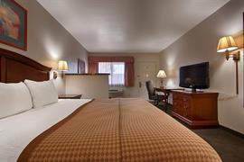 03134_007_Guestroom