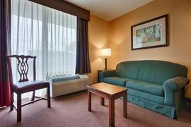 44335_006_Guestroom