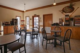 44406_007_Restaurant
