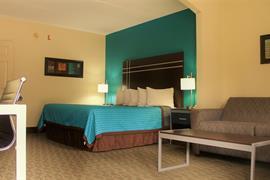 44403_000_Guestroom