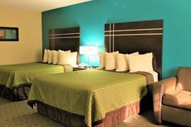 44403_001_Guestroom