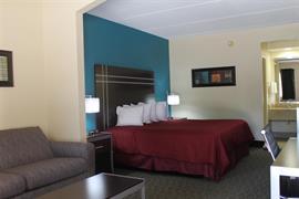 44403_003_Guestroom