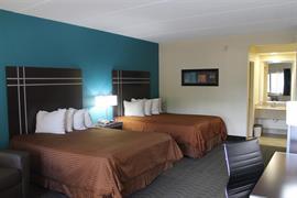 44403_004_Guestroom