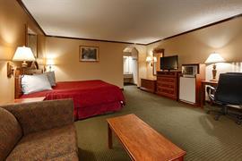 44403_006_Guestroom