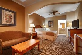 44473_004_Guestroom