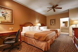 44473_006_Guestroom