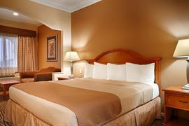 44473_007_Guestroom