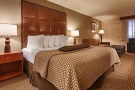 03101_013_Guestroom