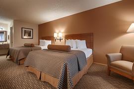 03101_016_Guestroom