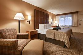 03101_022_Guestroom