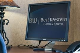 48141_002_Businesscenter