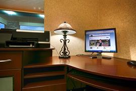 48141_003_Businesscenter