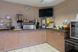 48141_004_Restaurant