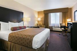 48141_007_Guestroom