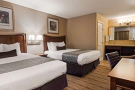 05251_018_Guestroom