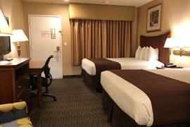 05251_020_Guestroom