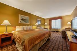 14159_005_Guestroom