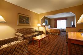 14159_007_Guestroom