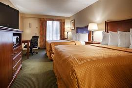 34117_007_Guestroom