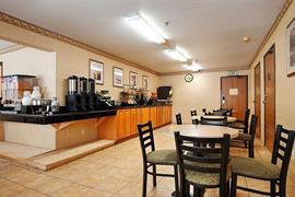 05585_007_Restaurant