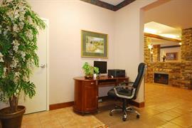 11139_007_Businesscenter