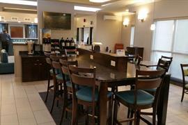 15069_006_Restaurant