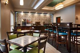 15069_007_Restaurant