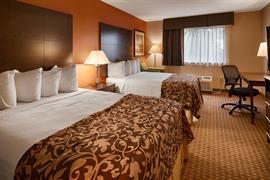 44439_007_Guestroom