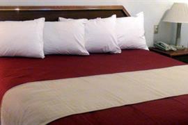 44479_005_Guestroom
