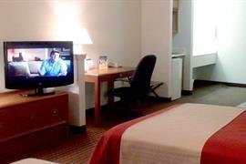 44479_007_Guestroom