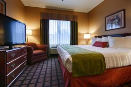 15077_006_Guestroom