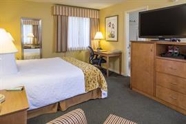 46005_002_Guestroom