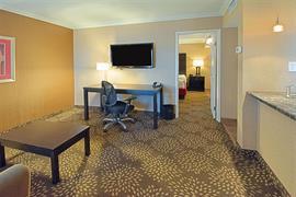 03097_001_Guestroom