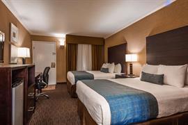 03097_003_Guestroom