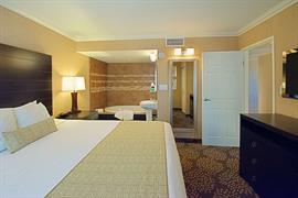 03097_004_Guestroom