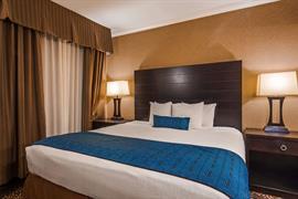 03097_007_Guestroom