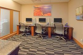 03097_007_Meetingroom