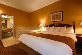 10267_004_Guestroom