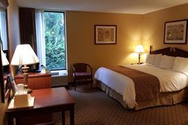 10267_006_Guestroom