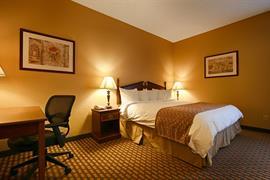 10267_007_Guestroom