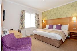 invercarse-hotel-bedrooms-53-83440