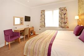 invercarse-hotel-bedrooms-55-83440