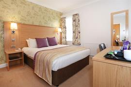 invercarse-hotel-bedrooms-61-83440