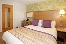 invercarse-hotel-bedrooms-74-83440