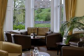 inverness-palace-hotel-grounds-and-hotel-14-83520